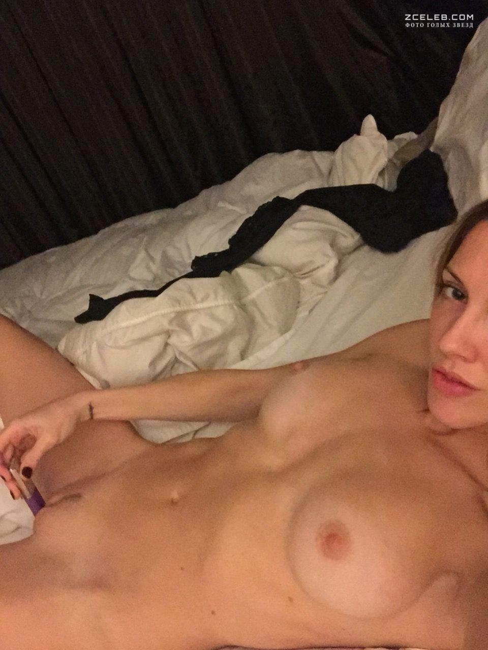 porno-pro-supergeroev-video