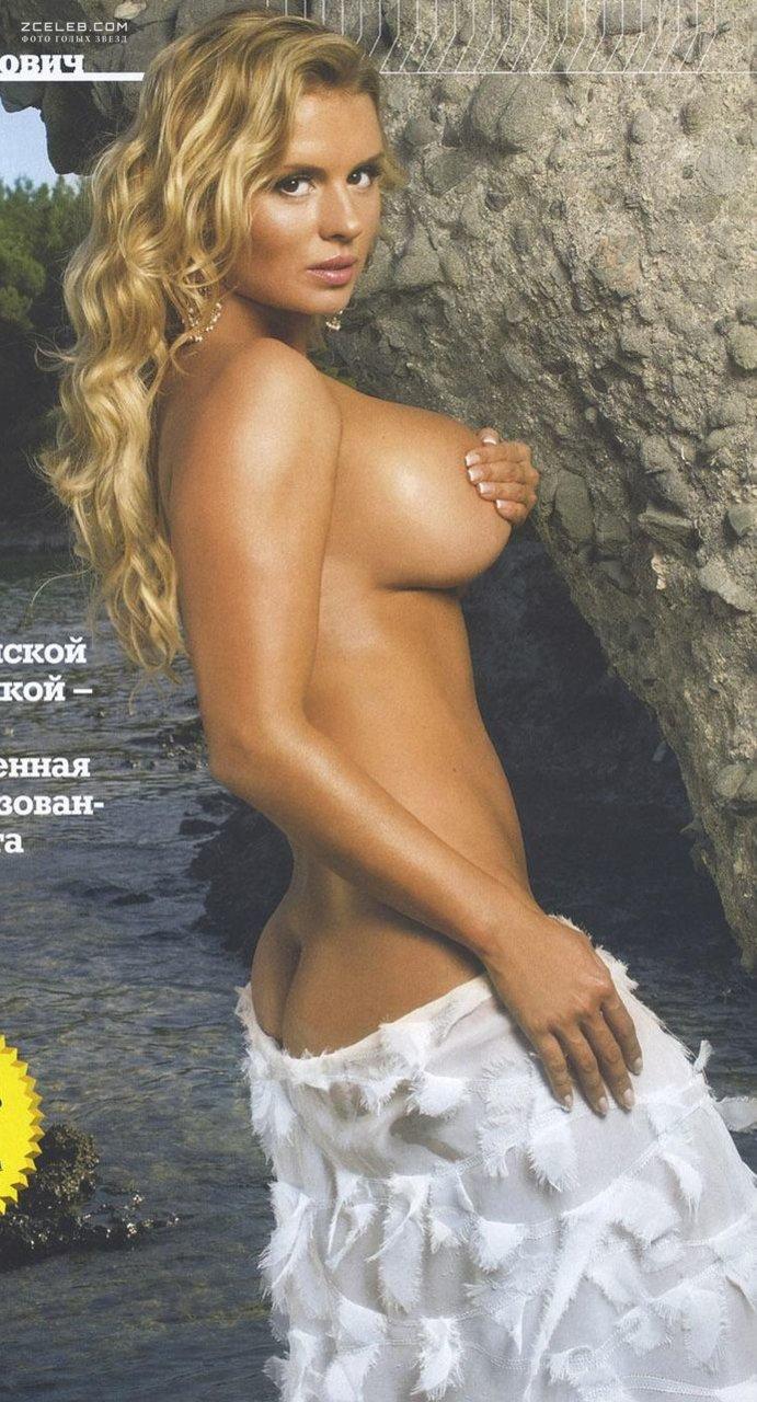 ani-semenovich-obnazhennaya-razvlecheniya-molodoy-pari