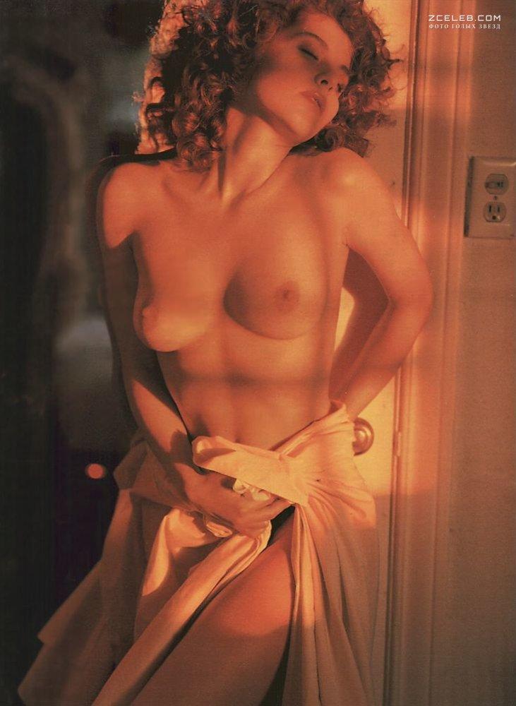 эротические фото наталии почтарь