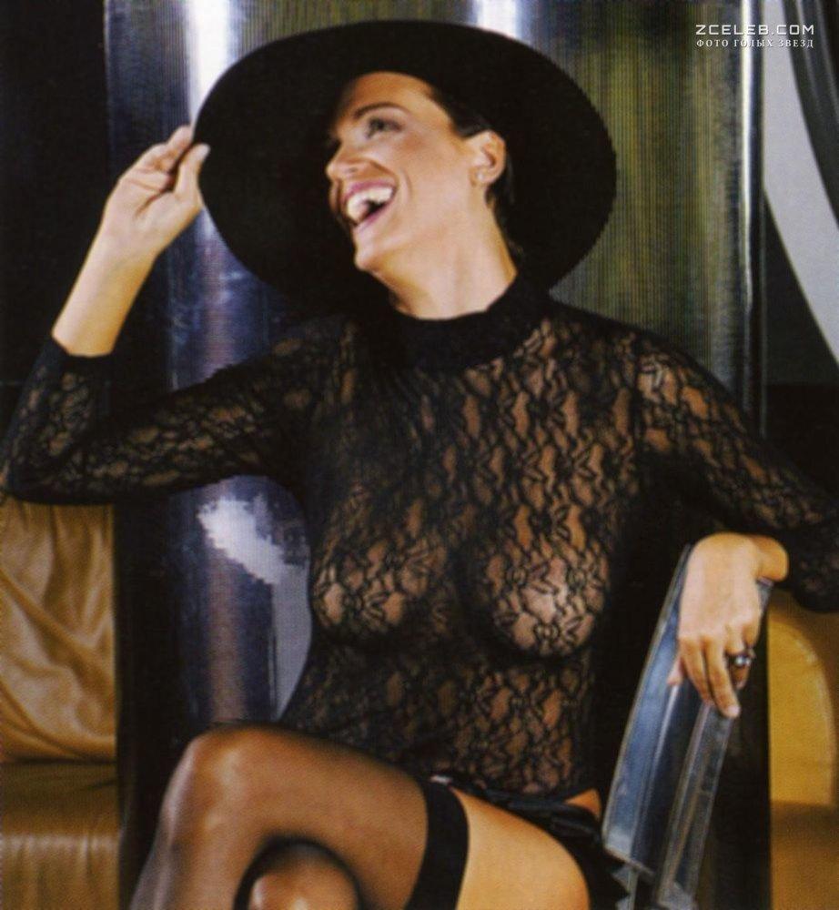 певица слава сексуальные ролики вот опыт