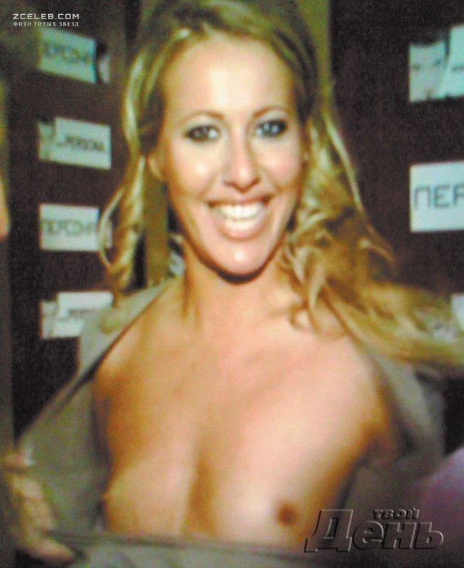 Эвелина Бледанс голая в журнале Playboy и фото из жизни