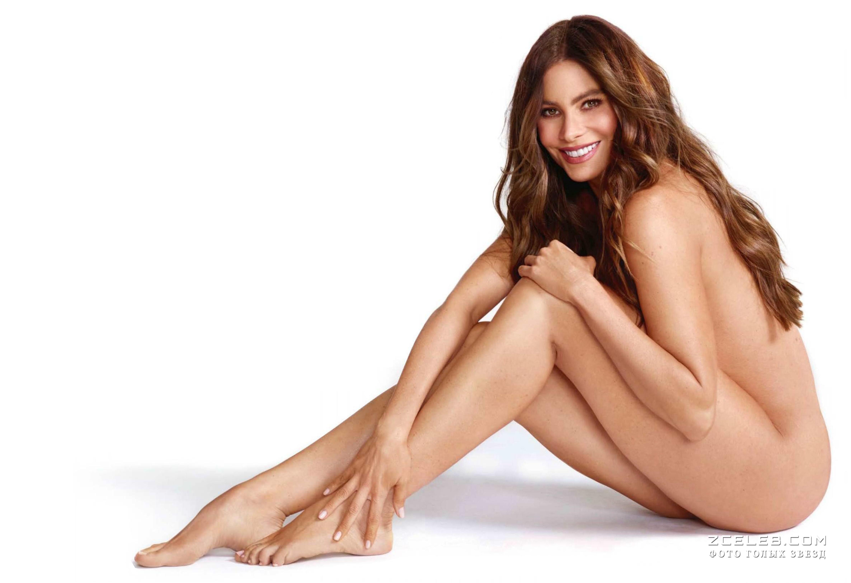 Mallu actress pics of naked women in magazines caption