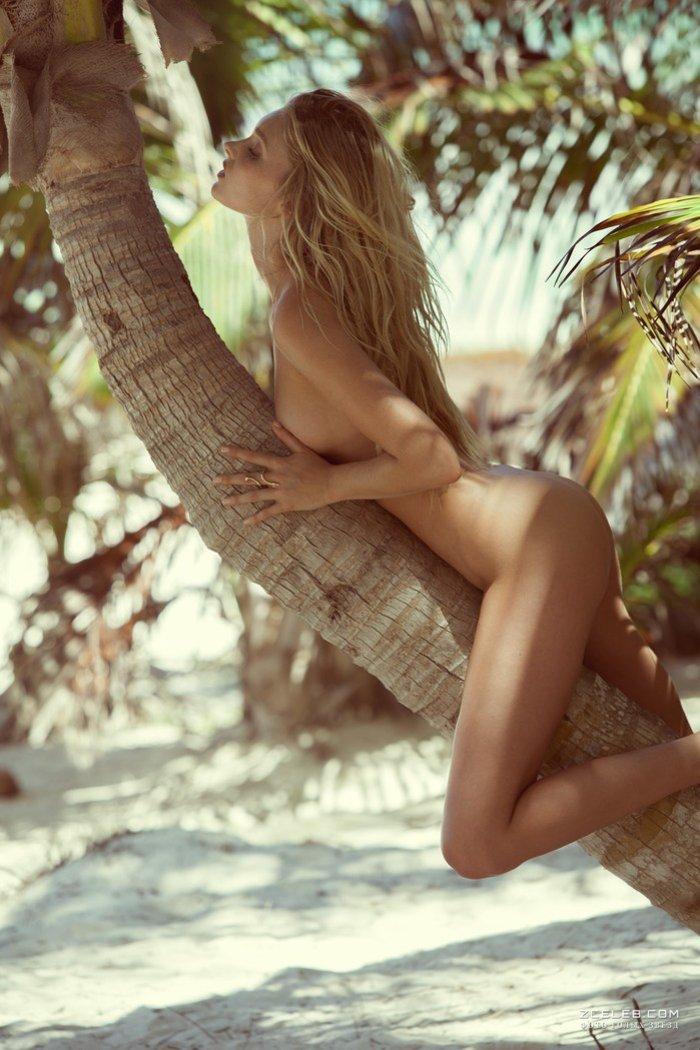 victorias-secret-models-naked-sibelcan-nude