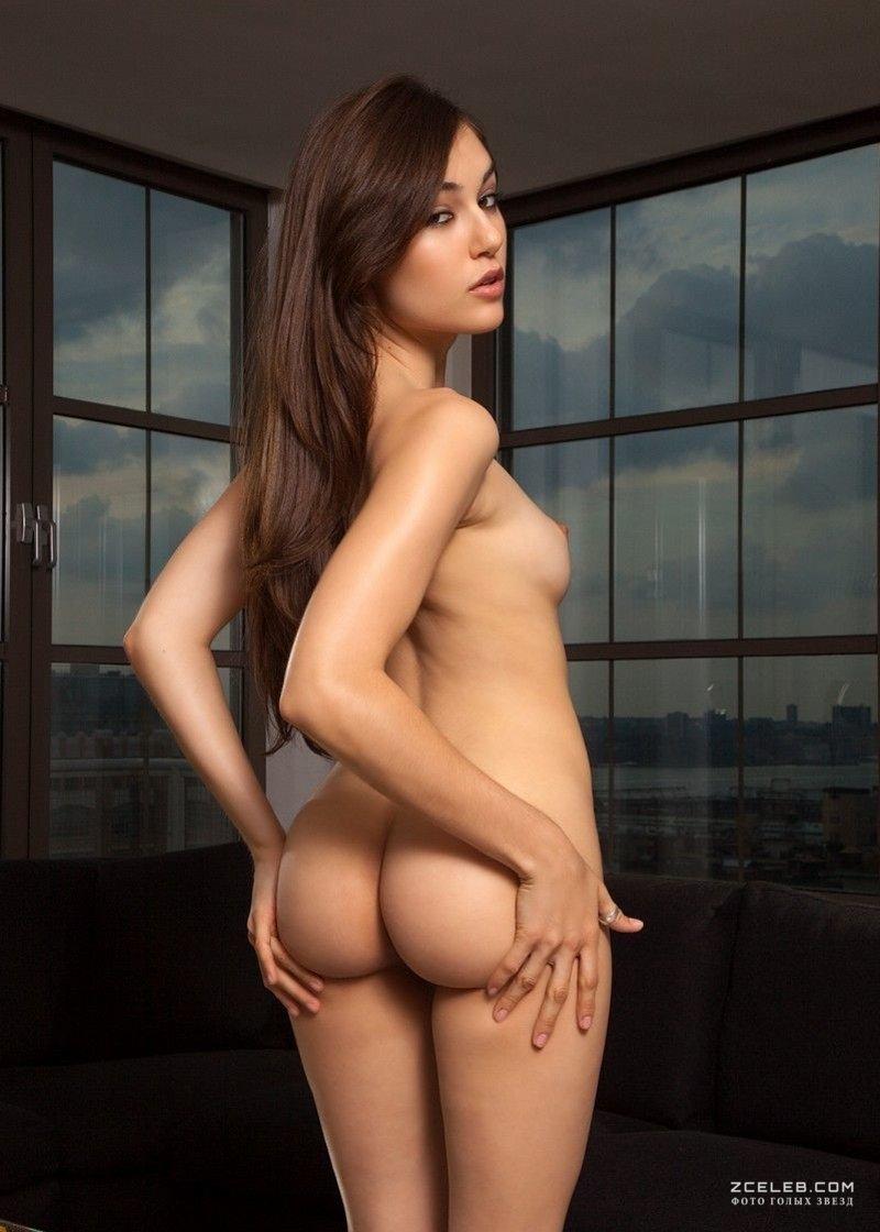 Sasha gray naked pics, sex mom son pakistani