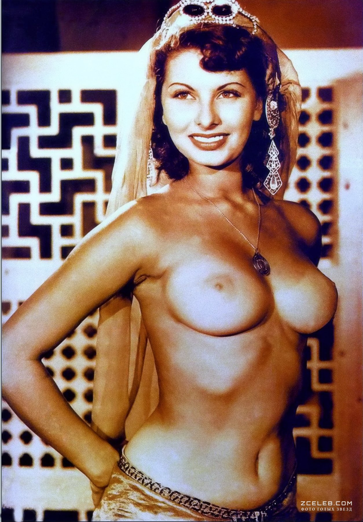 Showing porn images for sophia loren bondage porn