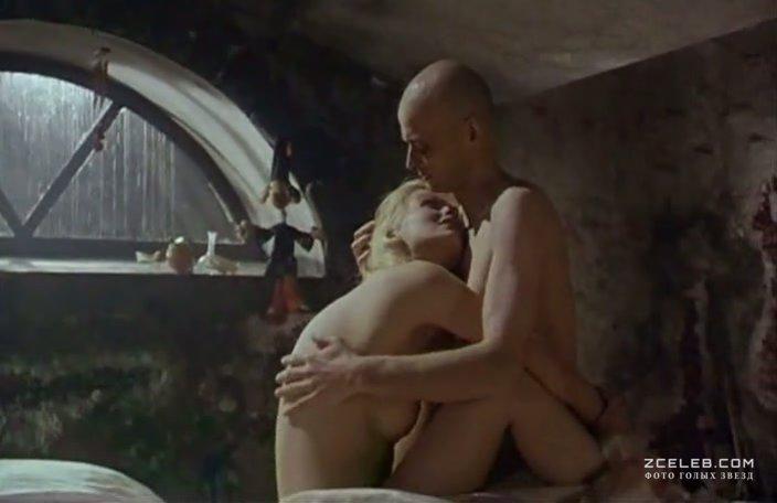 фильмы с эротическими сценами ильм инга