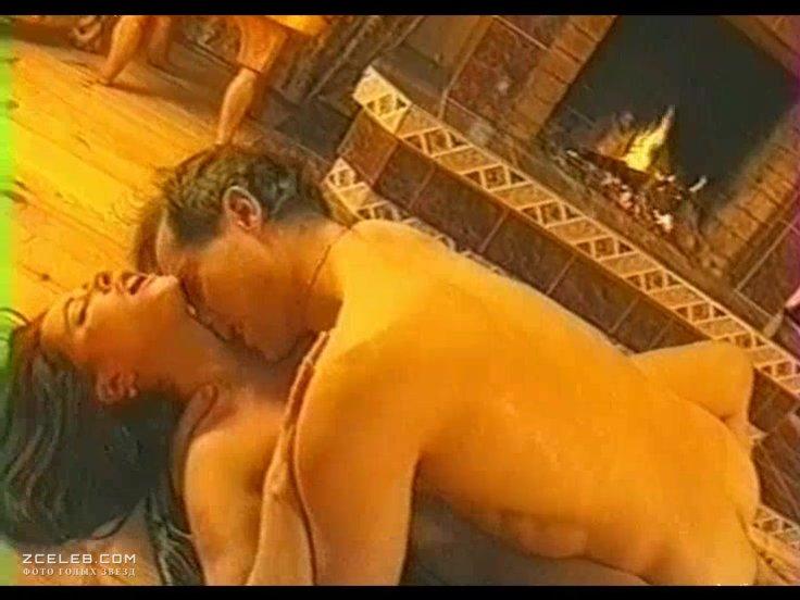 Смотреть видео масленица с голой любовью тихомировой — 6