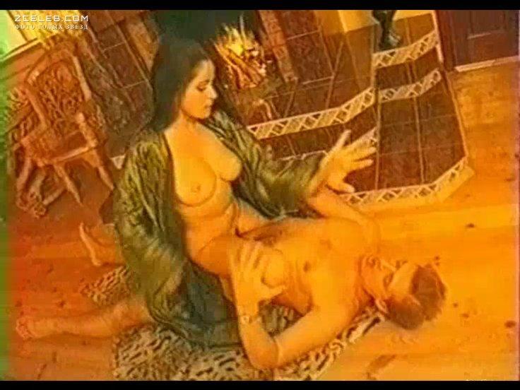 Скачать торрент порно фильмы с любовью тихомировой