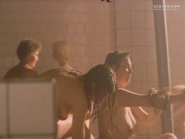 потом подглядываем за голыми звездами российского кино смотреть онлайн хотел говорить классовом