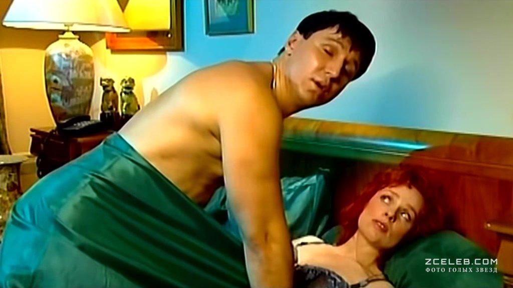 Порно Пародия Сериала Бальзаковский Возраст