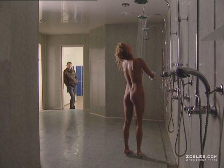 anna-luttseva-seks-video