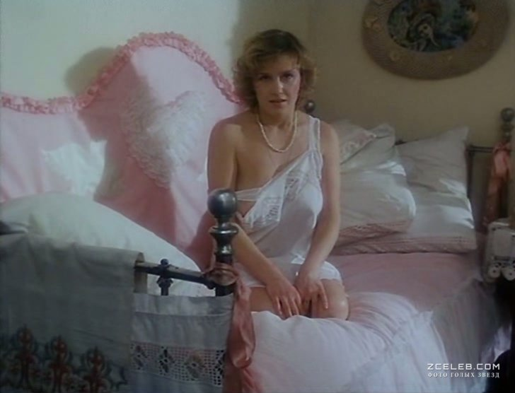 erotika-v-kino-aktrisa-rozanova