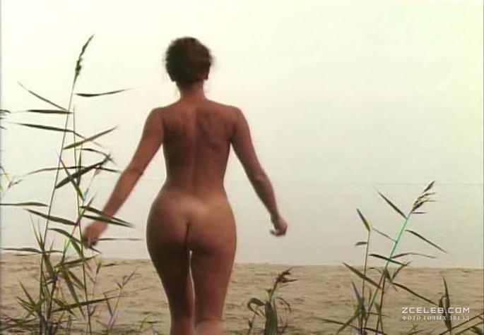 Рука смотреть порно видео и фото маргариты тереховой имеют силой трахают