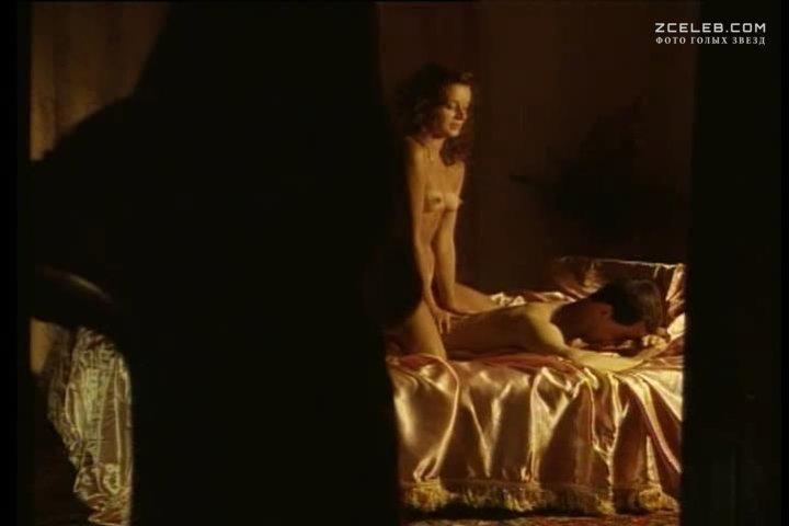 golaya-terehova-v-filmah-razveli-devku-na-seks-russkoe