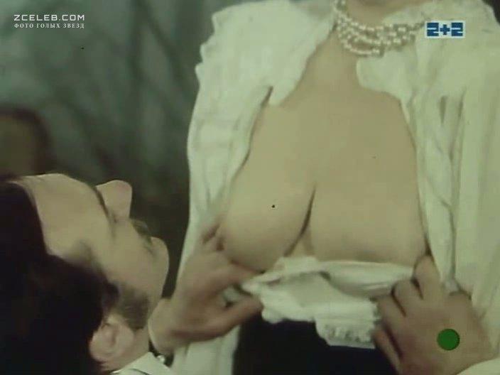 Голая на видео ольга егорова, проститутка дешево москва