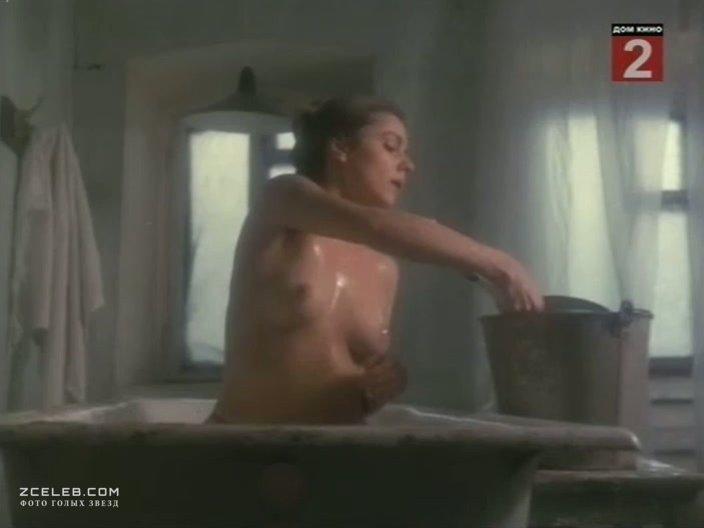 Марина опенкина голая — photo 11