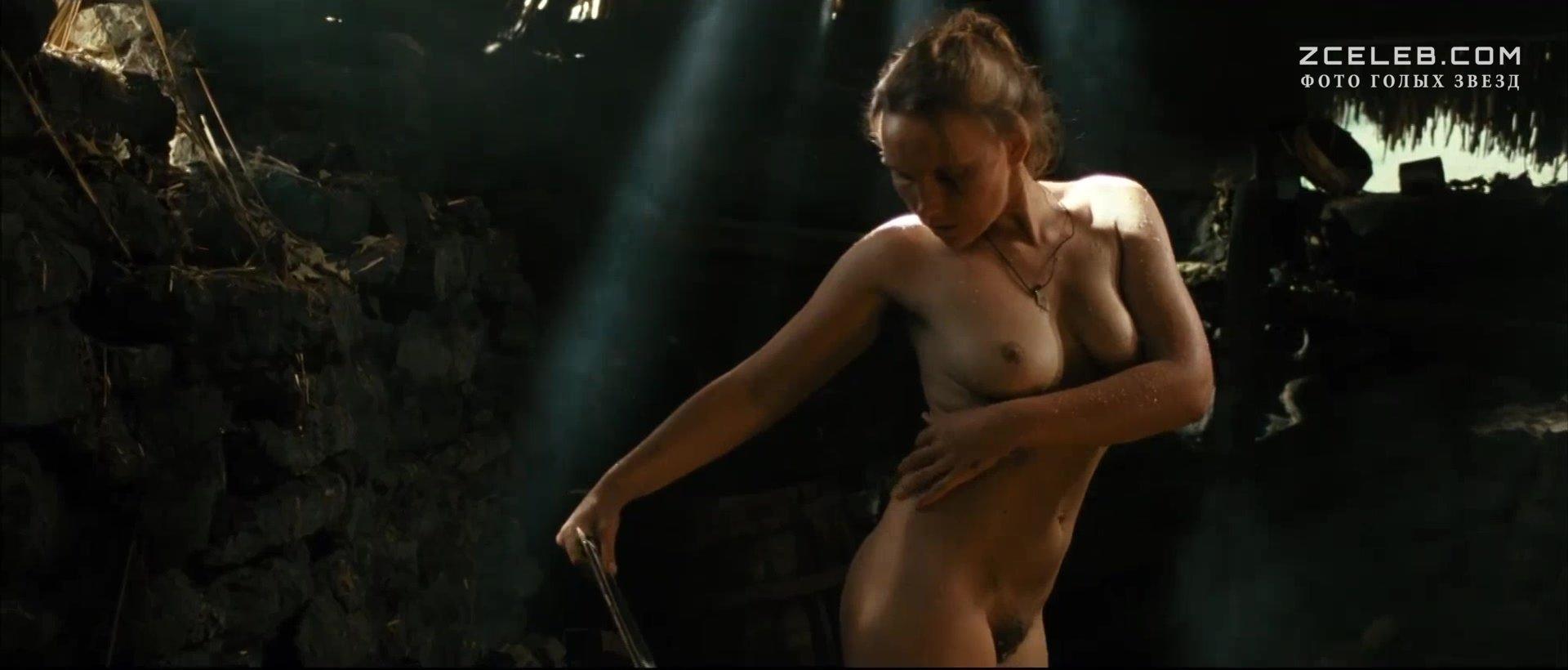 Смотреть сцены эротические в российских фильмах, ласковый секс-видео высокого качества