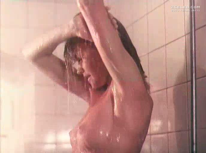 алла юганова порно фото