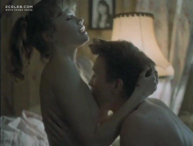 Анна Назарьева Засветила Грудь – Возьми Меня С Собой (1989)