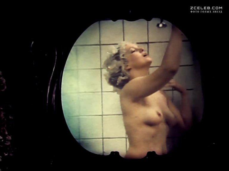 Светлана крючкова фото эротика — img 7