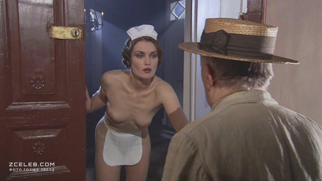 Маргарита для взрослых, смотреть порно секс с стюардессой