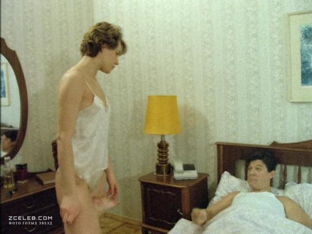koreyanki-larisa-shahvorostova-filmi-porno-pervogo-litsa-vkontakte