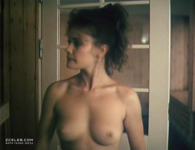 Анна назарова эротические роли, голая эля на кухне