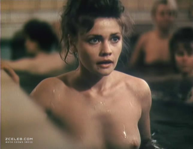 anna-nazarova-eroticheskie-roli-grud-bananchikom-foto