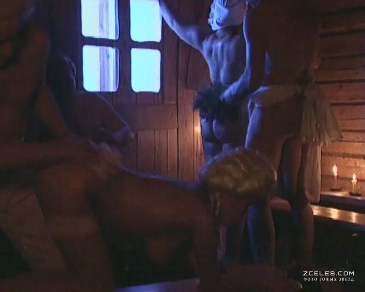 babi-kasting-k-filmu-osobennosti-russkoy-bani-porno-foto
