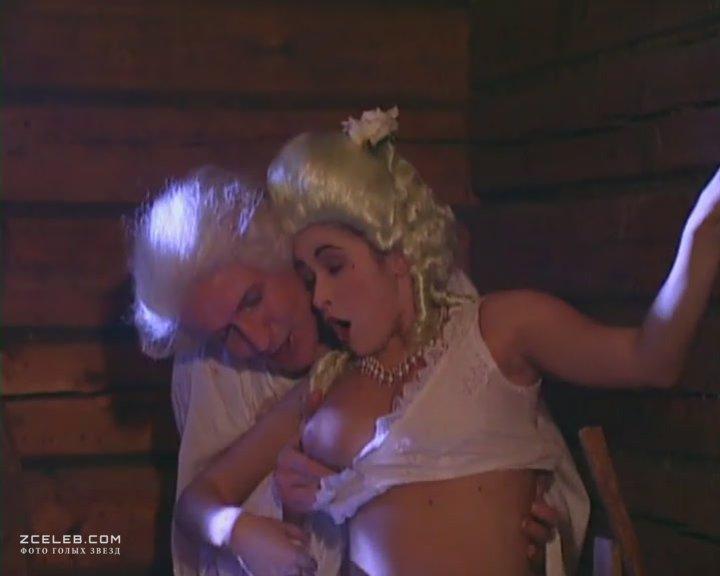голая любовь тихомирова видео баня сделал его джинн