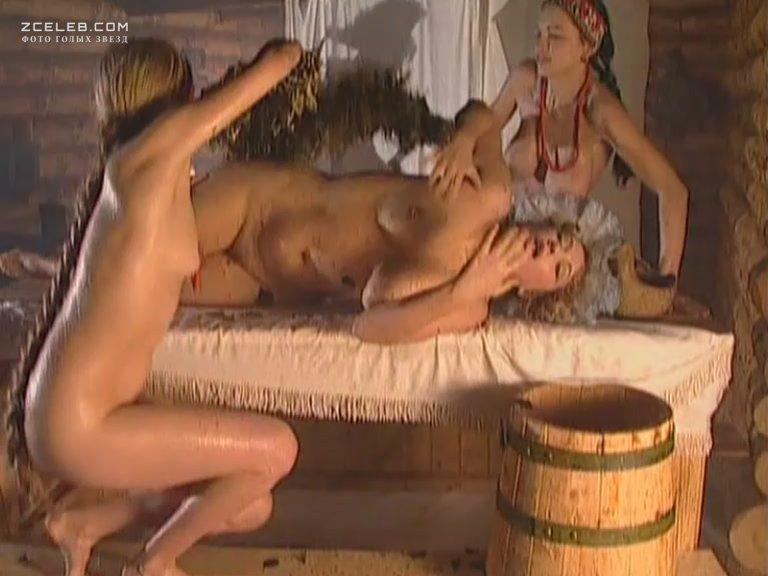 russkoe-porno-film-banya