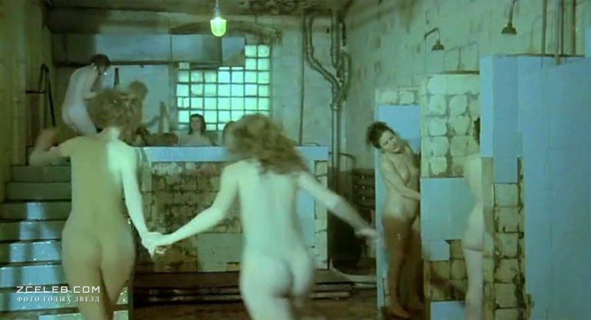 смотреть советскую эротику русских артистов современном мире