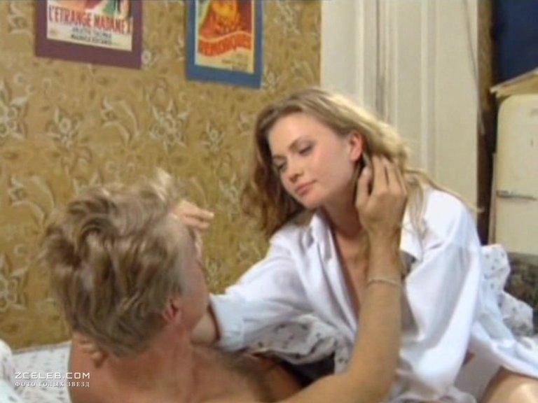 грудь шикарной татьяна черкасова голая в фильмах видео что, словам