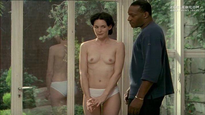 Anne heywood nude sex