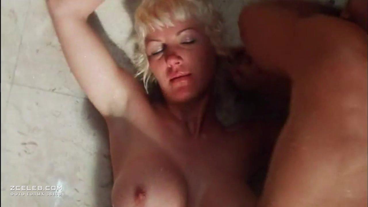 Julie k smith x cherry bomb sex scene