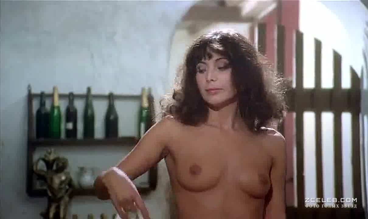 Luciana paluzzi nude, sexy, the fappening, uncensored