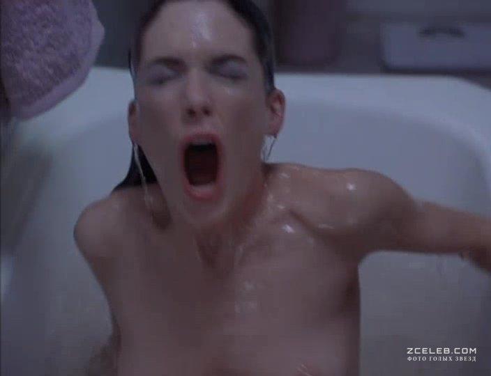 Lara Flynn Boyle Nude Scenes