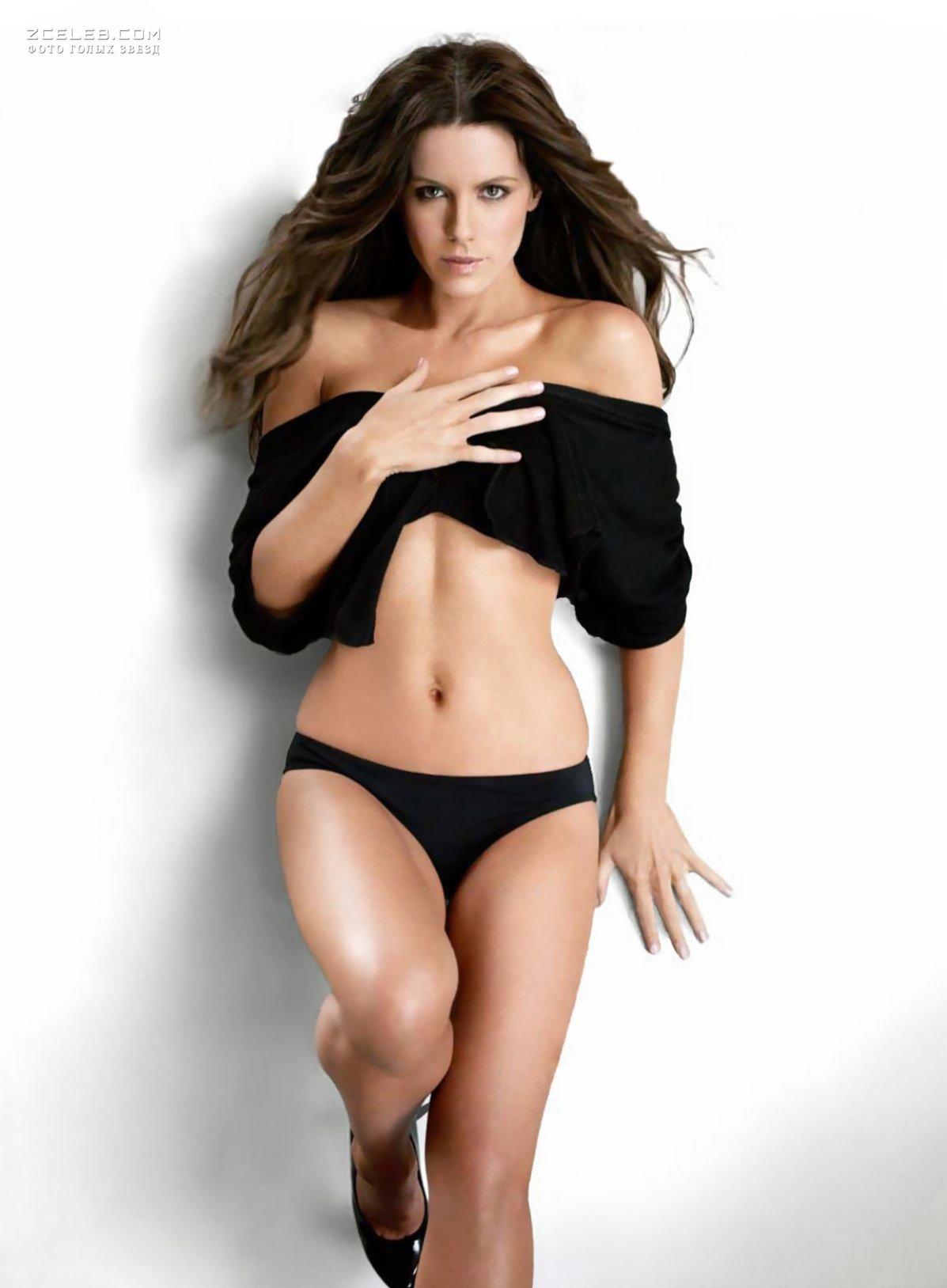 Kate beckinsale nude images