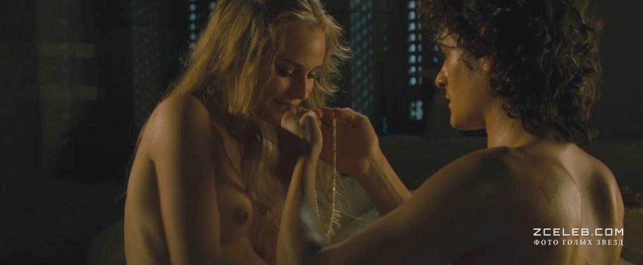 Troy topless scene, sex porno stars gays