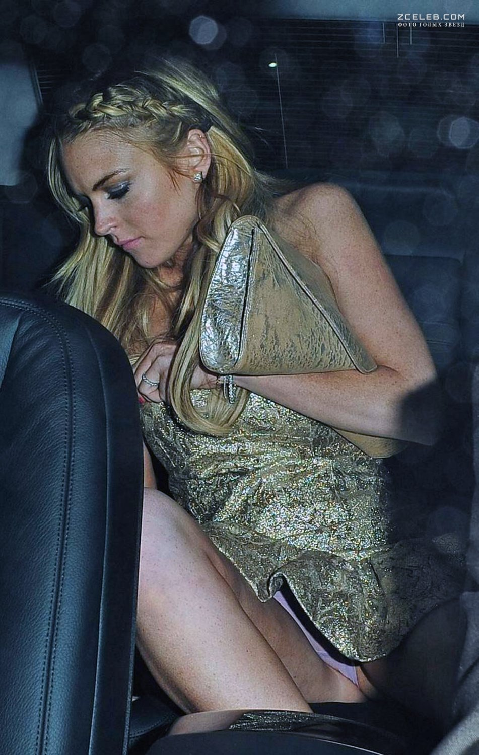 Lindsay lohan pussy slip, girls go naked showing pussies