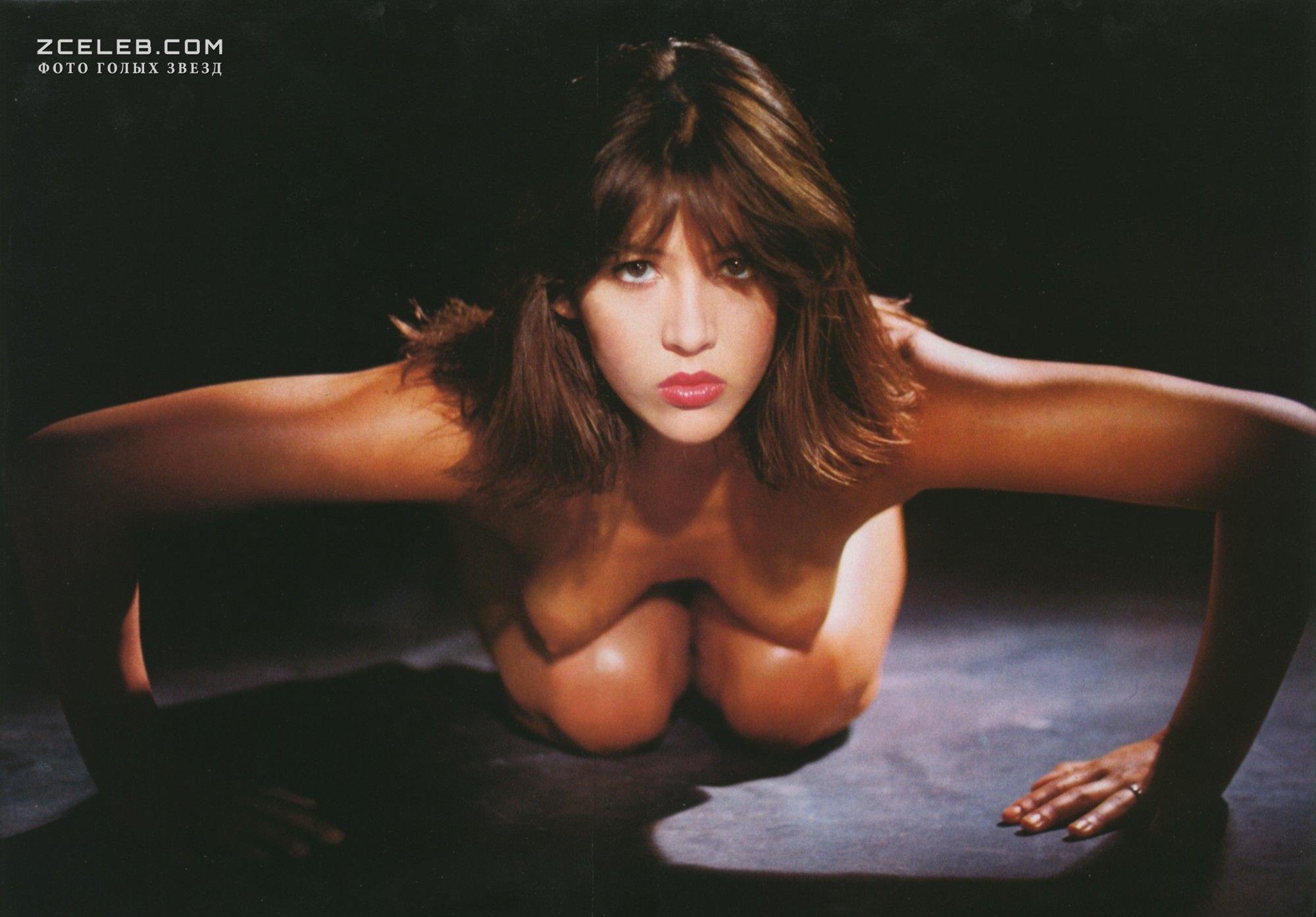 porno-foto-eroticheskie-filmi-s-izvestnimi-aktrisami-zvezdami