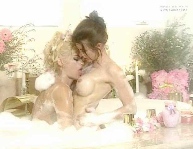 Anna nicole smith lesbian videos girl xxx