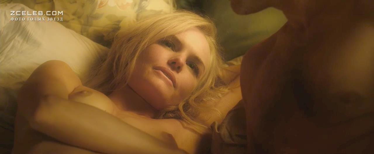 Кейт босуорт фото порно