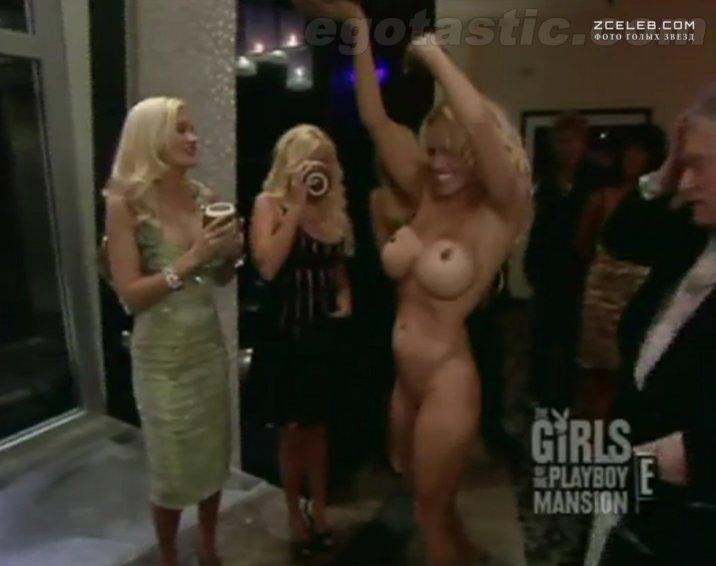 Pamela anderson hugh hefner nude, nude japanese girl master