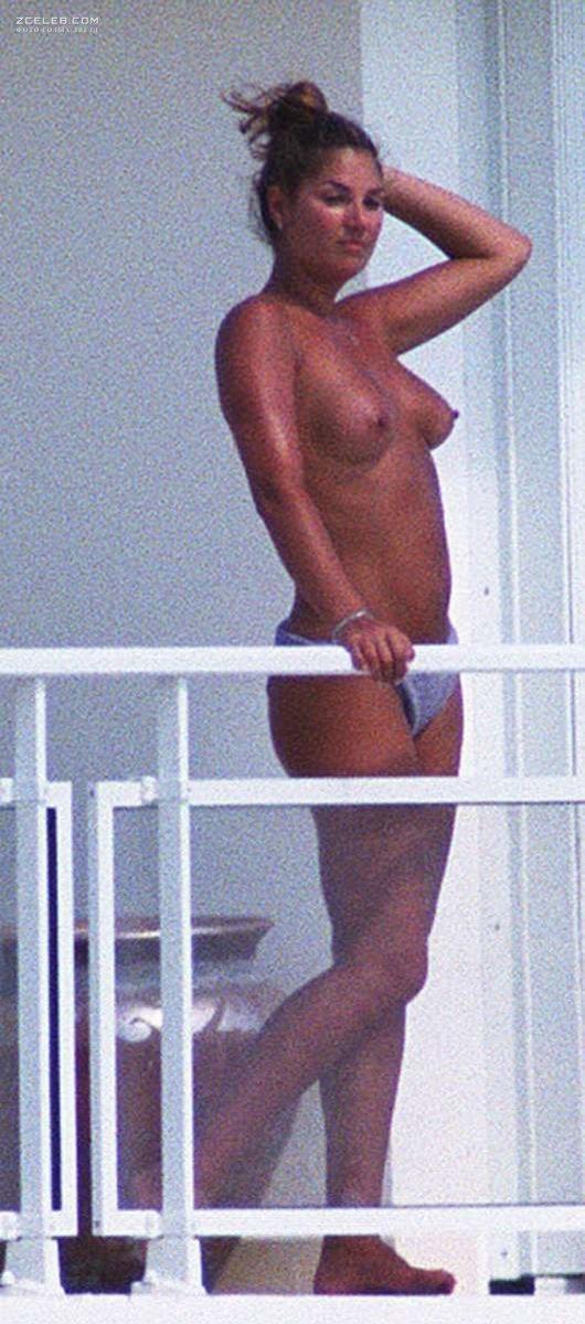 Nude Daisy Fuentes Hot
