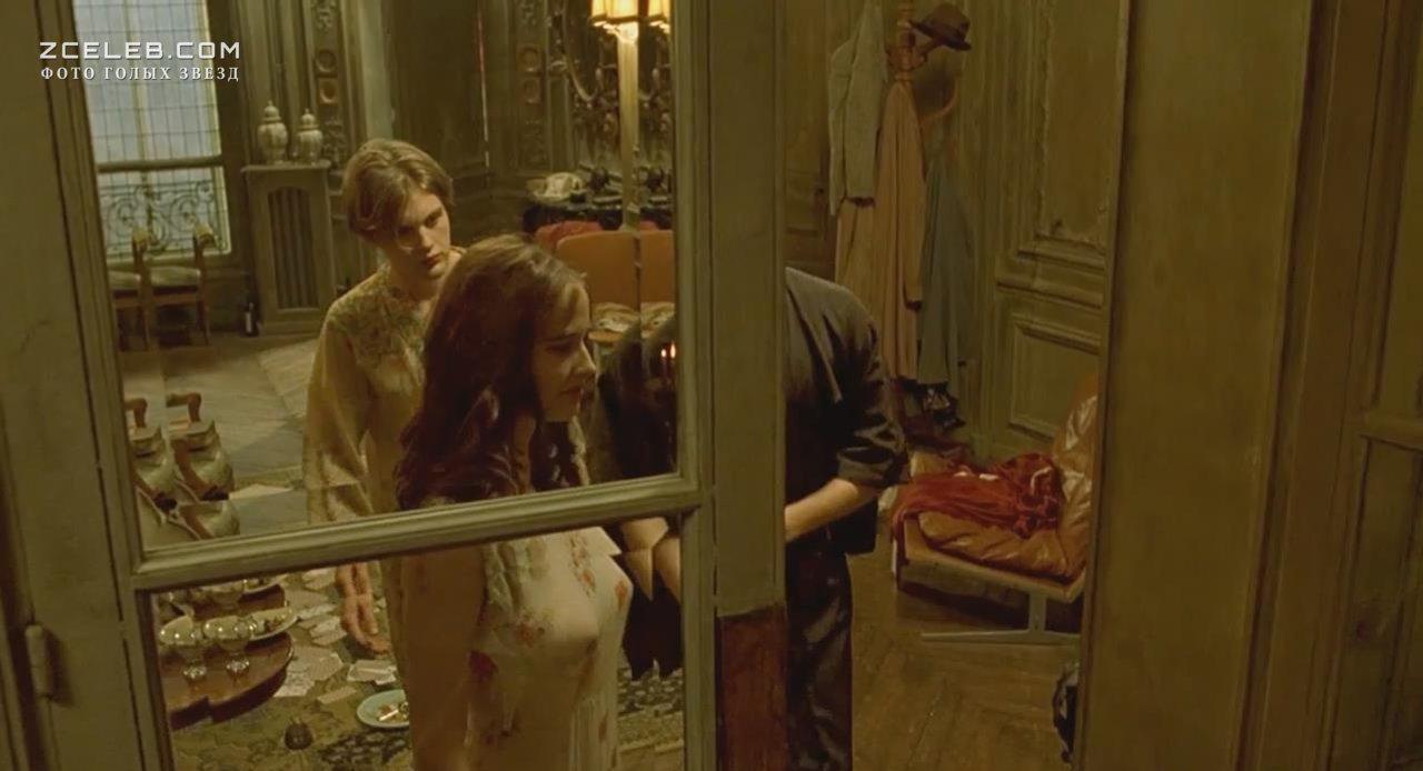The greatest sex scenes in cinema history