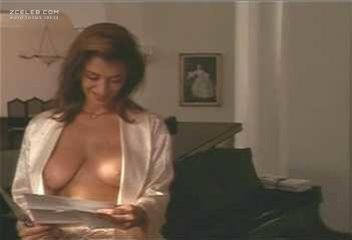 julie-ann-emery-sexy-nude-famious-pussy-tapes