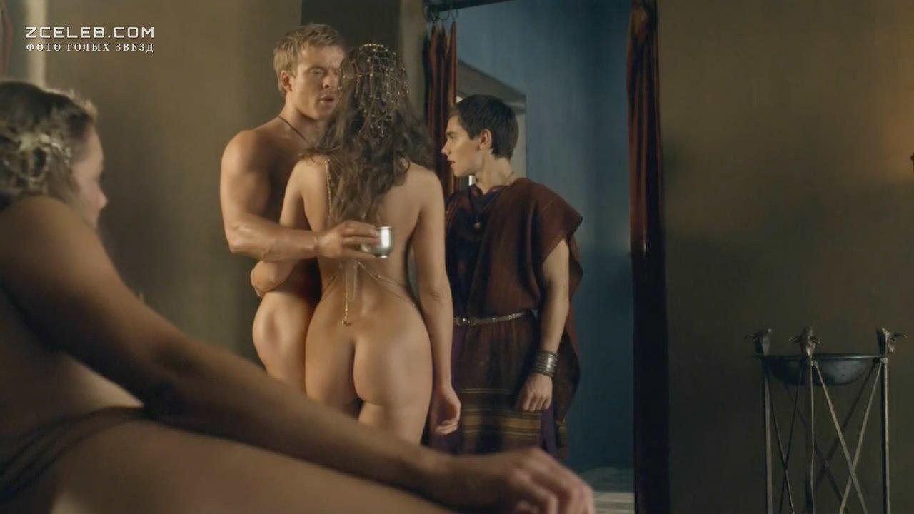 Nudes series — img 9