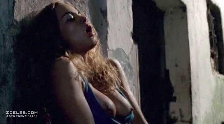 alisi-braga-porno-foto-smotret-arabskoe-domashnee-porno