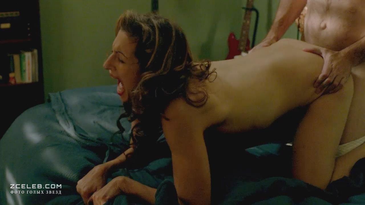 Rough picture sex scene